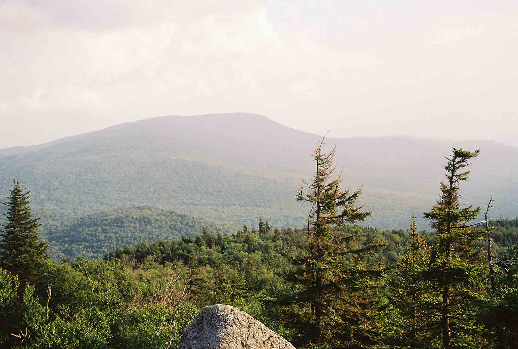 mm 3.5 Smart's Mt. from Mt. Cube. Courtesy dlcul@conncoll.edu